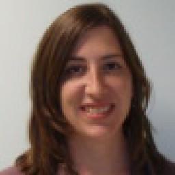 Foto del perfil de Araceli Plaza Andrés