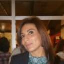 Foto del perfil de M Carmen Tores Alcantara
