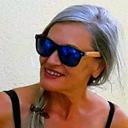 Foto del perfil de Pilar Sánchez Maestro