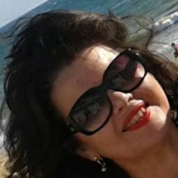 Foto del perfil de Maria Del Carmen Rico García