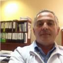 Imagen de perfil de Jorge Monzó Eyzaguirre