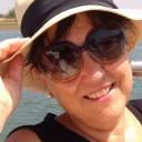 Foto del perfil de Camelia garcia fernandez