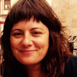 Foto del perfil de Nancy Hernández Gómez