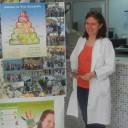 Foto del perfil de Lucia Túnez Rodríguez