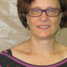 Foto del perfil de Isabel Toral López