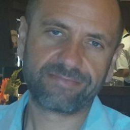 Foto del perfil de Jose Miguel