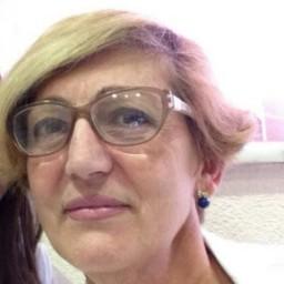 Foto del perfil de ana maria