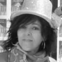 Foto del perfil de Mª Angeles Prieto Rodriguez