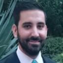 Foto del perfil de Sergio Barrientos Trigo