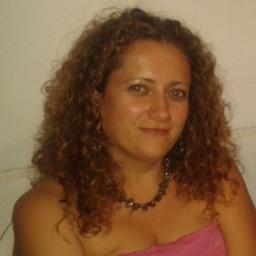 Foto del perfil de Ana Maria Abril Garrido