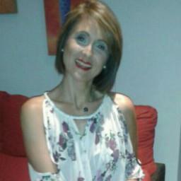 Foto del perfil de Begoña Mal Cab