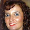 Imagen de perfil de Lola Quiñoz Gallardo