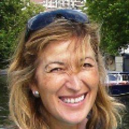 Foto del perfil de Maria Jose Estepa Osuna