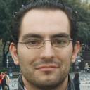 Imagen de perfil de Fernando Estévez González