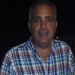 Foto del perfil de Juan Carlos Morilla