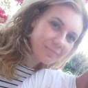 Foto del perfil de maria teresa segura garcia