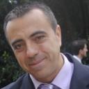 Imagen de perfil de Francisco Javier Pérez Cabezas