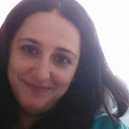 Foto del perfil de Mayte serrano