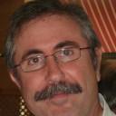 Imagen de perfil de Román Puentes Sánchez