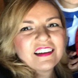 Foto del perfil de Isabel