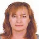 Foto del perfil de Mª Pilar