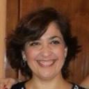 Foto del perfil de Maria Expósito Sáez