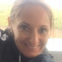 Foto del perfil de Misericordia Latorre Herrera