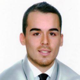 Foto del perfil de Javier Zafra Ramírez