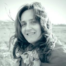 Foto del perfil de Juana Vargas García