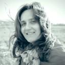 Foto del perfil de Juana