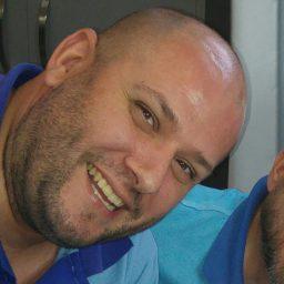 Foto del perfil de Luis Albendin García