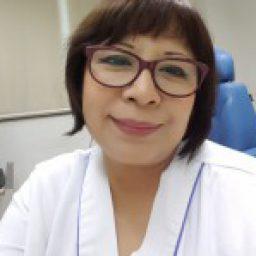 Foto del perfil de Ana Sovero utrilla
