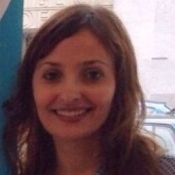 Foto del perfil de Isabel Craviotto Manrique