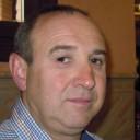 Foto del perfil de Sergio Sampedro Yáñez