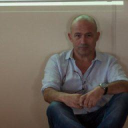 Foto del perfil de Antonio Sánchez Meléndez