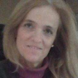 Foto del perfil de Beatriz Jiménez Vizcaíno