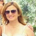 Foto del perfil de Mariena Rubio Jiménez