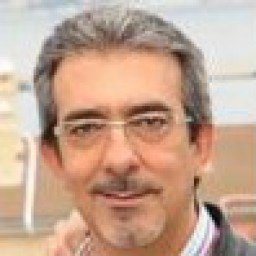 Foto del perfil de Antonio Fernandez Caballero