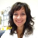 Imagen de perfil de Verónica Hurtado Melero