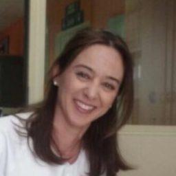 Foto del perfil de MARÍA JESUS ARANDA RUIZ