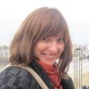 Imagen de perfil de María Gálvez
