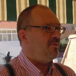Foto del perfil de José Bonilla Maldonado