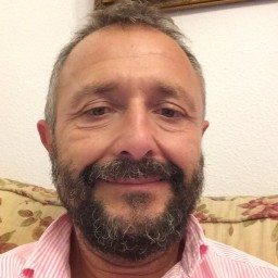 Foto del perfil de Juan Antonio Sanchez Guerrero