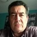 Foto del perfil de Manuel Sanles Perez