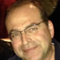 Foto del perfil de Manuel Fernando Romero Aguilar