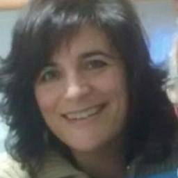 Foto del perfil de Magdalena Bonillo Muñoz