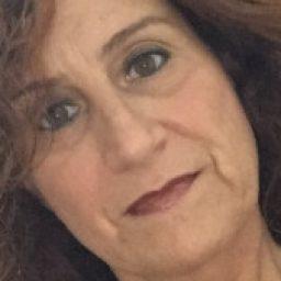 Foto del perfil de Mari Paz Piña Fernandez