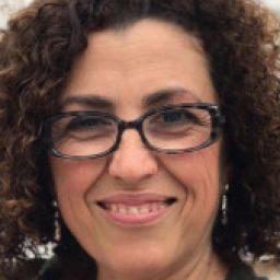 Foto del perfil de MARIA JOSE MONTOYA