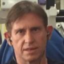 Foto del perfil de José Manuel Villalobos Linar