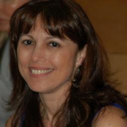 Foto del perfil de ROSA PINO